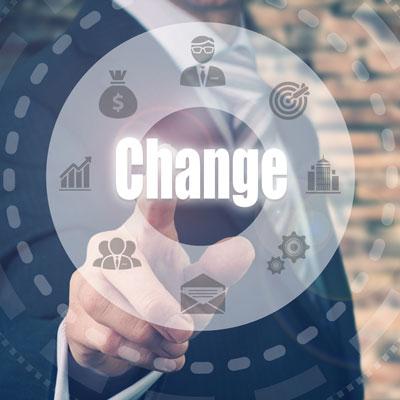 Change-Agent---shutterstock_348798986